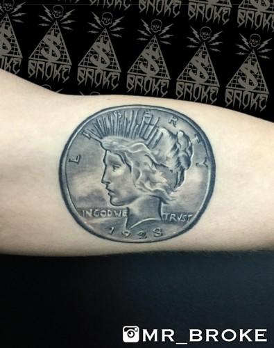 Dollar-Coin-15-web